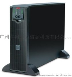 APC UPS电源在线式SURT系列