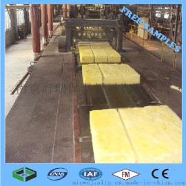 长期供应华美玻璃棉的价格