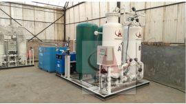 制氮机厂家|工业制氮机厂家|苏州制氮机厂家