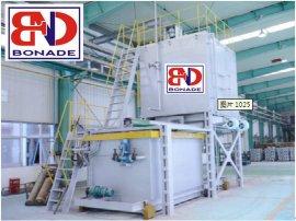 专业生产铝合金时效炉  铝型材时效炉