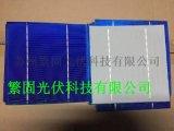 太阳能电池片回收 碎电池片回收公司, 单电池片回收