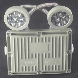 供应新黎明BCJ(Baj52)防爆应急灯/BAJ52防爆应急灯,BCJ52-B220防爆双头应急灯-防爆应急照明灯