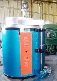 供应井式渗碳炉厂家 气体氮化炉价格