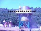 礦業尾礦幹排廢水處理