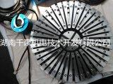電永磁吸盤廠家供應QH-10圓形吸盤 吸力強勁 千豪品牌