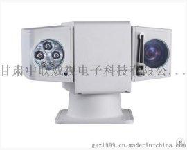 DS-2DY5320IW-A 300万轻型网络红外高清云台摄像机