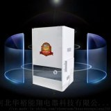 超頻半導體感應電鍋爐家用PTC電採暖爐