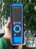 菲索Eurolyzer (E30x) 感測器