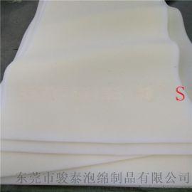 优惠供应烤漆房顶棚过滤棉生产厂家