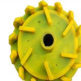 廠家主營 浮選機定子轉子 聚氨酯PU葉輪 高品質