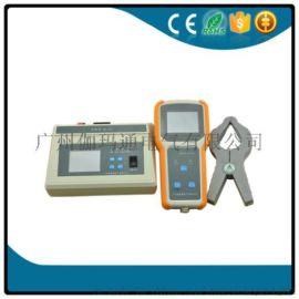 供应广州伽玛通GM-JYX03抗分布电容式直流接地故障查找仪