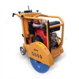 柴油马路切割机 路面切割机 混凝土切割机厂家直销