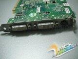 Sun 371-1802 U20工作站 nVIDIA Quadro FX560 3D 圖形顯示卡