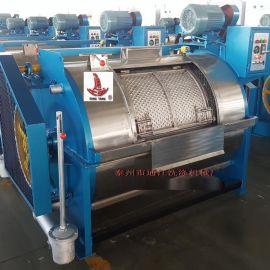 工业滤布清洗机,工业洗布机