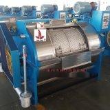 工業濾布清洗機,工業洗布機