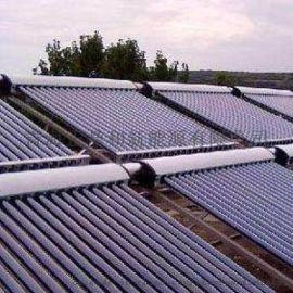 供青海互助维修太阳能热水器