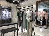 杭州品牌折扣女裝
