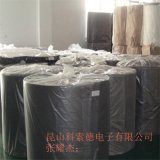 防静电密封条、上海EVA防静电材料、