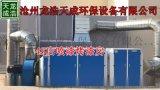 厂家直销过滤器三合一潜水泵静音增氧泵水族箱过滤设备