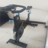 健身房專用動感單車供應