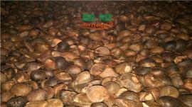 油茶籽烘干设备厂家直销