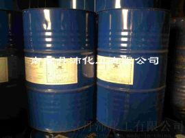 二乙二醇丁醚_美國陶氏99.5%含量_二乙二醇丁醚