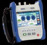 网络性能测试仪 TC602 网络健康度测试设备