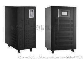 医疗生化仪  UPS电源  B超机  UPS电源