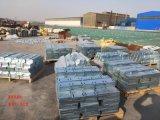 佛山預埋鋼板廠家 鍍鋅預埋板角碼現貨供應