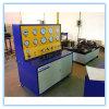 空壓機空調 螺紋式安全閥校驗臺檢測機設備 高低壓