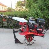 熱銷旭陽拖拉機微耕機 菜園地用旋耕機