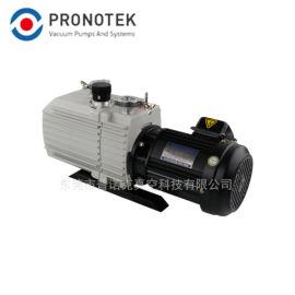 2XZ型旋片真空泵、2X旋片式真空泵