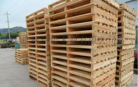 贵港木托盘加工厂一览表