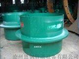 钢套管现货厂家沧州恩钢管道