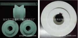 氧化铝陶瓷供应各类型氧化铝、氧化锆陶瓷压辊