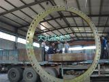 国标对焊法兰DN600