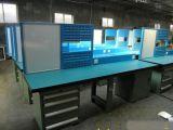 佛山优质钳工工作台、工作桌供应商