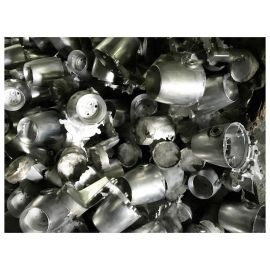 压铸加工加工铝合金压铸电机壳 定制加工压铸**铝件 铝压铸