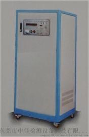 厂家直销 荧光灯负载柜、电器附件试验负载箱