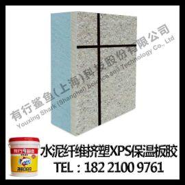 三明治復合板聚氨酯膠水,擠塑夾心板復合聚氨酯膠水