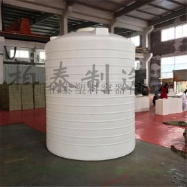 立式塑料水箱浙江环保塑料水塔厂家