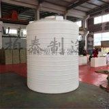 立式塑料水箱浙江環保塑料水塔廠家