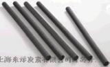 碳碳复合材料应用于碳碳螺母