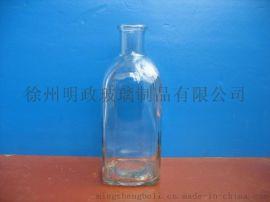 橄榄油瓶山茶油瓶核桃油瓶亚麻籽油瓶