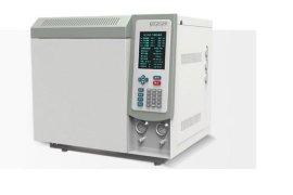 GC-7890高精度多功能气相色谱仪
