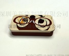 铁盒,铁罐,礼品盒,礼品铁盒,马口铁礼品盒,