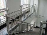 不锈钢楼梯护栏@衡水不锈钢楼梯护栏@不锈钢楼梯护栏安装