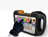 HD Ranger2 數位場強儀