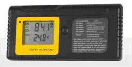 青岛路博AQM系列二氧化碳检测仪