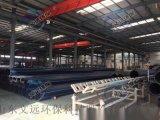 威海pe給水管燃氣管廠家-高密度聚乙烯塑料管價格表-山東文遠環保科技股份有限公司